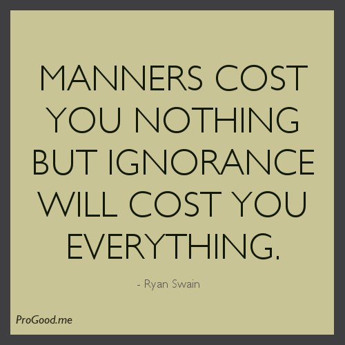 ryan-swain-manners-cost