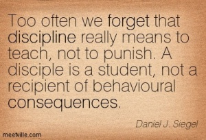 Quotation-Daniel-J-Siegel-discipline-education-children-consequences-forget-Meetville-Quotes-230967